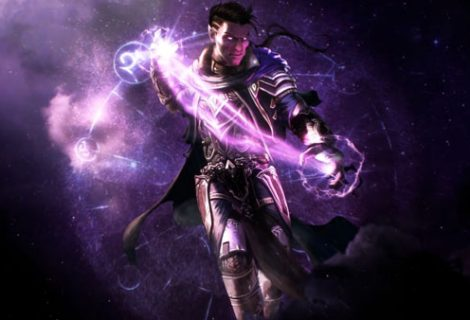 The Elder Scrolls: Legends coming to PC and iPad this year