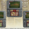 E3 2015: The Legend of Zelda: TriForce Heroes announced for 3DS