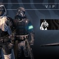 Destiny: How to Quickly Hit Level 30