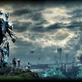 Experience the First Fifteen Minutes of Xenoblade Chronicles X
