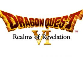 Dragon Quest VI: Realms of Revelation Now Available On Mobile Devices