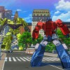 E3 2015: Transformers: Devastation Captures That Platinum Essence