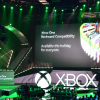 E3 2015: Xbox One To Support Backwards Compatibility Later This Year