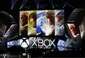 E3 2015: Brief Impressions From Microsoft's Xbox Conference