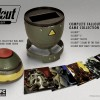 Fallout Anthology Collection coming to PC this Fall
