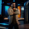 Heroes Reborn games announced for smartphone and consoles