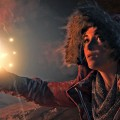 Rise of the Tomb Raider coming to PC and PS4 in 2016