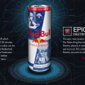 Fans Figure Out How to Generate Codes for Red Bull's Destiny Promotion