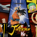 Is the J-Stars Victory VS+ Launch Bundle Worth it?