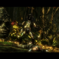 Mortal Kombat X Adds Predator and New Costumes Today