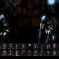 Mortal Kombat X – Predator Feels Less Like Fan Service and More Like a Real Character
