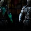 Mortal Kombat X – Is Tremor Worth the Purchasing?