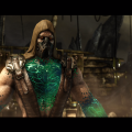 Watch Tremor Rock the Competition in Mortal Kombat X