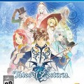 Tales of Zestiria Collector's Edition Announced for PS4