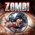 ZombiU port coming to Xbox One and PS4