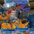 Digimon Story: Cyber Sleuth coming to North America in 2016