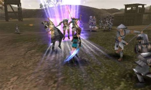 samurai-warriors-chronicles-screenshots