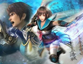 Samurai Warriors Chronicles 3 (3DS) Review