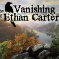 The Vanishing of Ethan Carter (PS4) Review