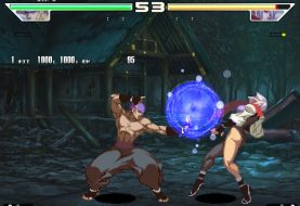 This Week's New Releases 7/5 - 7/11; Rocket League, Yatagarasu, Battle Fantasia