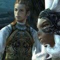 Fans Will Determine The Next Final Fantasy Remake Says FFXII Remaster Director