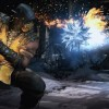 Mortal Kombat X for PS3, Xbox 360 now canceled