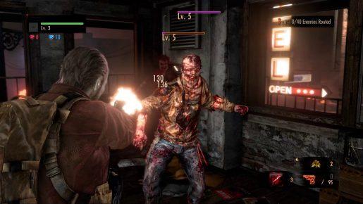 Resident-Evil-Revelations-2-RealGamerNewz-Steam-PS4
