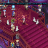 Check Out Over 20 Minutes of Disgaea 5