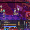 Check Out the Various Mechanics in Disgaea 5