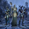 The Elder Scrolls Online: Imperial City DLC now available