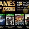 Xbox Live Games with Gold revealed for September