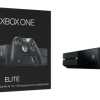 New Xbox One Elite Bundle Announced; Comes with 1TB Hybrid Drive