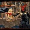 Neverwinter: Elemental Evil launches on Xbox One next month