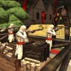 This Week's New Releases 8/9 – 8/15; Toy Soldiers, Goat Sim, Everybody's Gone to the Rapture