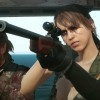 Metal Gear Solid 5: TPP Guide- Recruiting Quiet