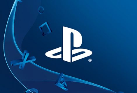 PS4 5.53 Firmware Update Now Live