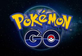 Pokemon Go Is Now Available To Download On iOS And Android In Some Countries