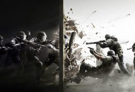 "E3 2018: Rainbow Six Siege eSports Documentary ""Another Mindset"" Announced"