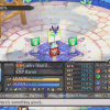 Disgaea 5 – Power Level Guide