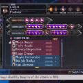 Disgaea 5 – How to Unlock Every Evility Slot
