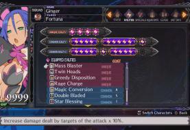 Disgaea 5 - How to Unlock Every Evility Slot