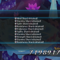 Disgaea 5 – Shards and Extract Farming Guide