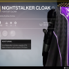 Destiny – Where to Find Your Taken King Preorder and Collector's Edition Bonuses