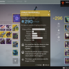 Destiny: The Taken King – Quick and Easy Exotic Farming Method