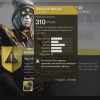 Destiny – How to Obtain the Touch of Malice Exotic Scout Rifle