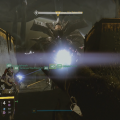 Destiny to Get Raid Challenges in December
