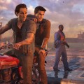 Uncharted 4: A Thief's End Sold 2.7 Million Copies In Its First Week