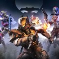 Destiny to Sell Additional Emotes