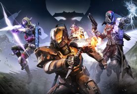 Bungie Reveals Destiny Is Not Going Free-To-Play