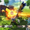 Tales of Zestiria Launch Day Bug Fix Detailed for PC version